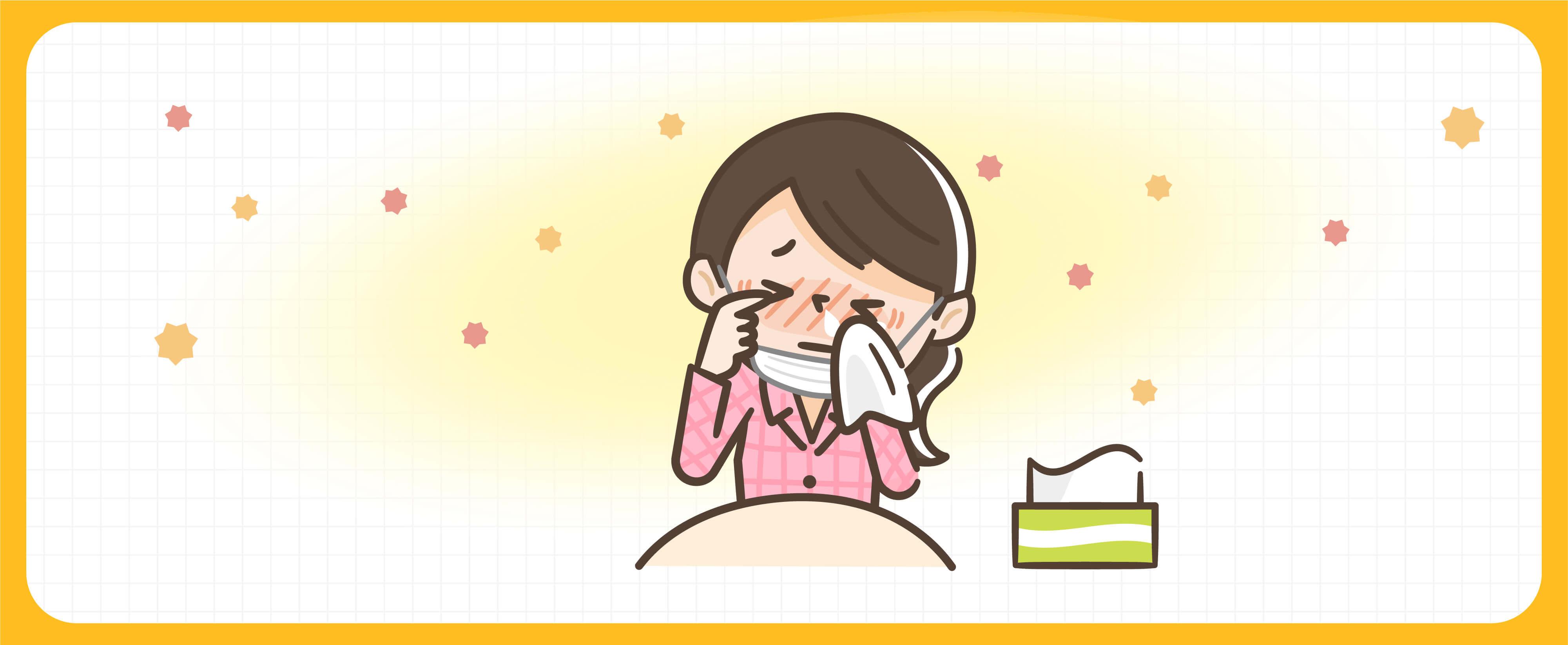 【感冒周風險】「心肌梗塞」比平時高6倍😱
